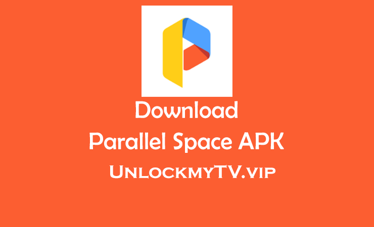 Download Parallel Space League APK